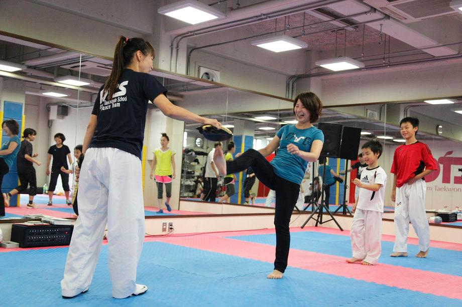 taekwondo_main01.jpg