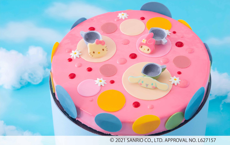 hilton-sweets2.jpg