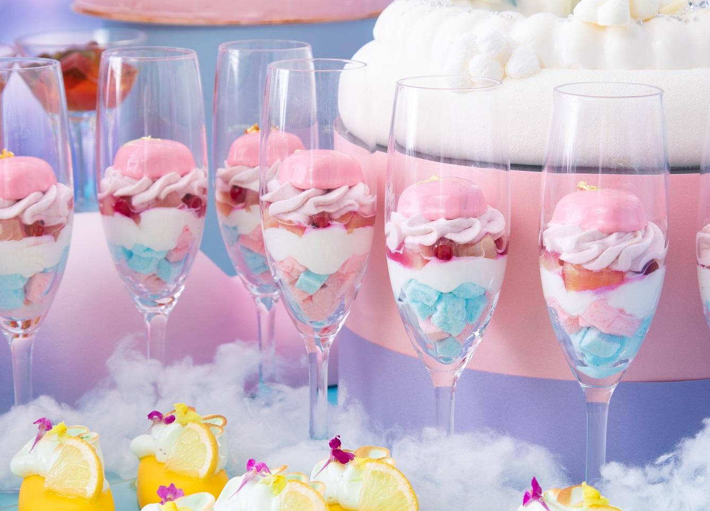 hilton-sweets5.jpg