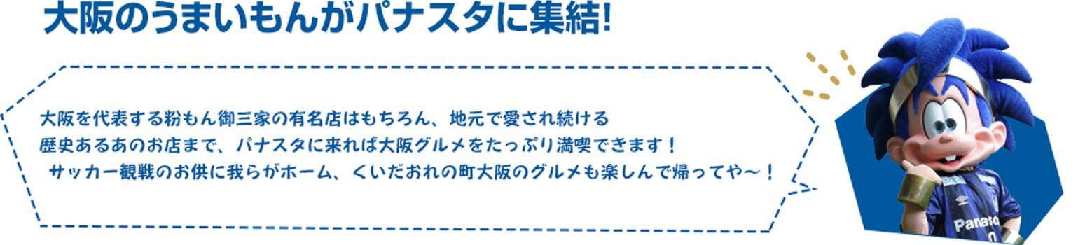 news_detail02
