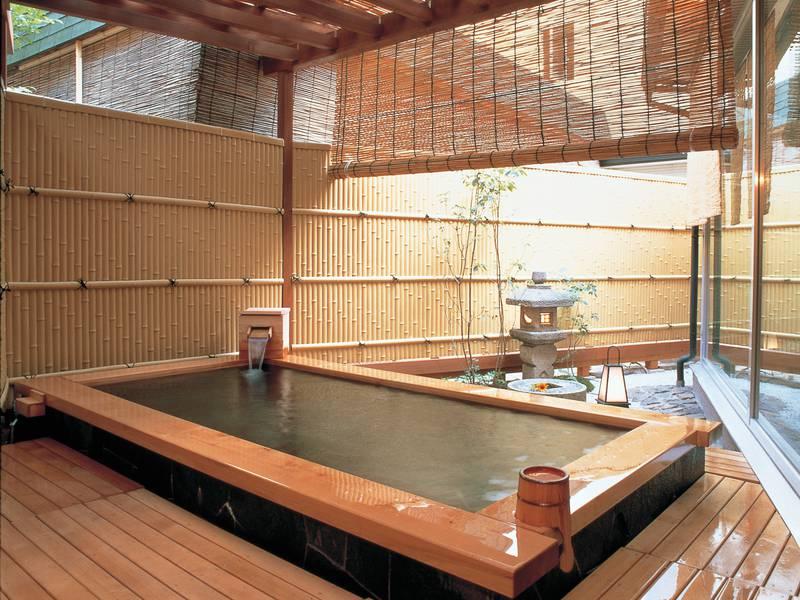 ホテル圓山荘