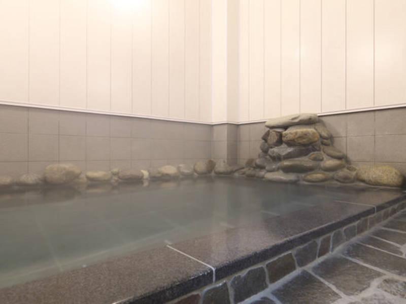 草津温泉326 山の湯