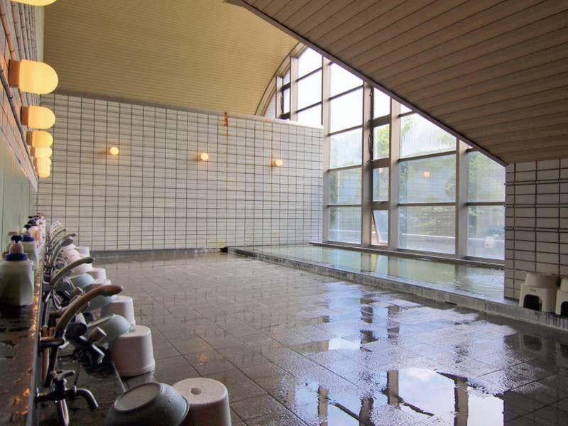 紀州鉄道軽井沢ホテル 列車村本館