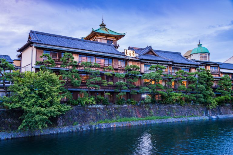 a-tourist-and-cultural-facility-tokaikan-at-ito-onsen