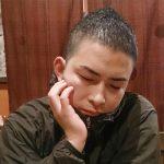 T.Kimura