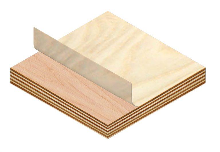 什器の素材・仕上げ辞典(木材編)・これを見れば什器の素材の基礎がわかる。