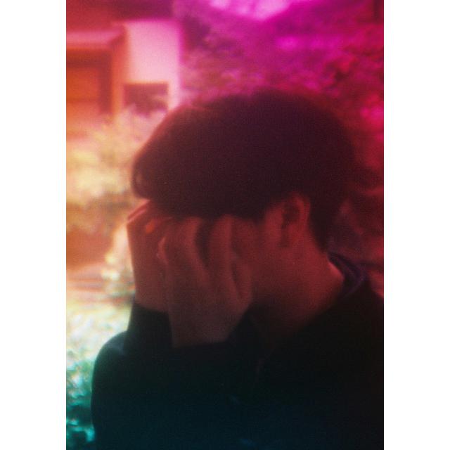 kudos(工藤司)・ 花代 写真展 「あい ういる おるうえいず びい ひあ」