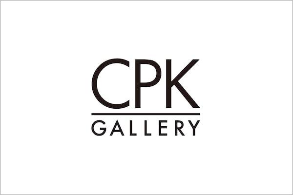 CPK GALLERY