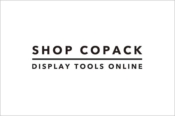 SHOP COPACK