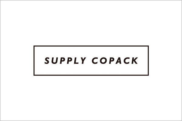 SUPPLY COPACK