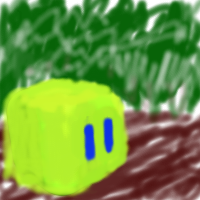 Thumb 21