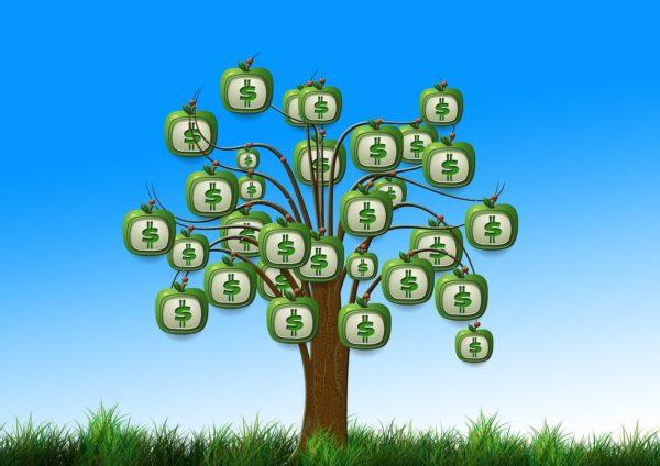記事:JPアセットに業務改善命令、金商法の損失補填規制についてのイメージ画像