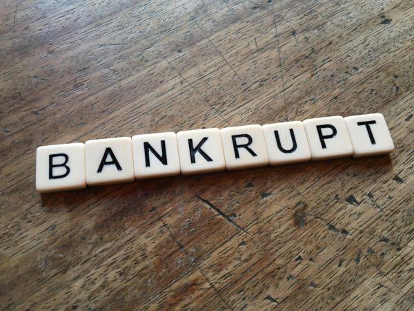 記事:てるみくらぶが配当終了、破産法の配当手続きについてのイメージ画像