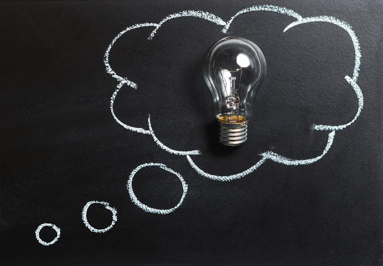 記事:あなたの会社の職務発明規程の内容は十分といえますか?のイメージ画像