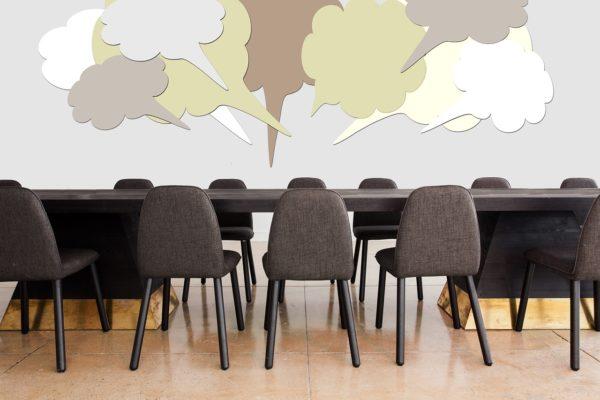 記事:会社法改正案第430条の2「補償契約」についてのイメージ画像