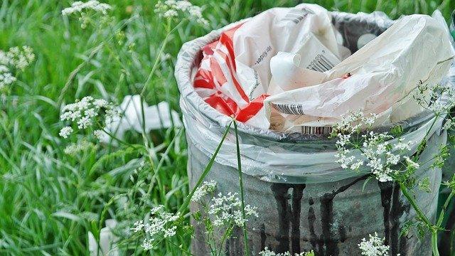 記事:廃棄物のリサイクルを目的とする処理の実務的な留意点のイメージ画像