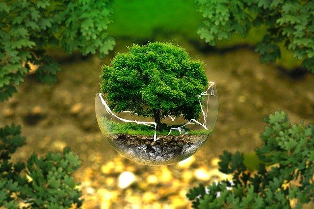 記事:アスベスト・石綿による規制と土壌汚染の法的責任(2020年法改正対応)のイメージ画像