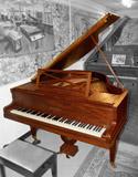 20161210_sp_md_grand-piano-pleyel