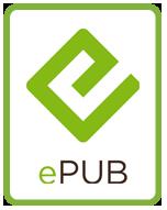 20140314_ew_epub_epub_logo