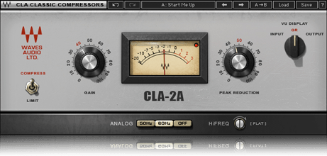 20170503_waves_cla-2a-compressor-limiter