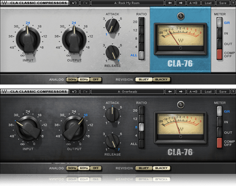 20170503_waves_cla-76-compressor-limiter-2