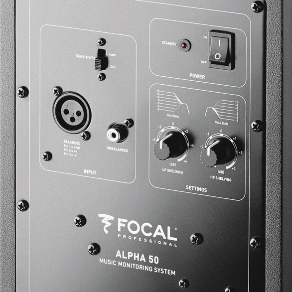 20180522_focal-pro-audio-alpha-enceintes-de-monitoring-alpha-50-2