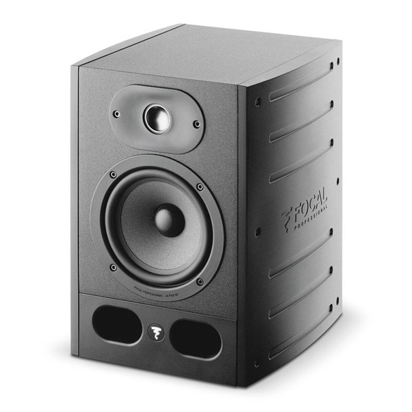 20180522_focal-pro-audio-alpha-enceintes-de-monitoring-alpha-50