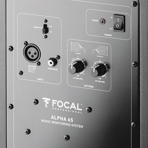 20180522_focal-pro-audio-alpha-enceintes-de-monitoring-alpha-65-2