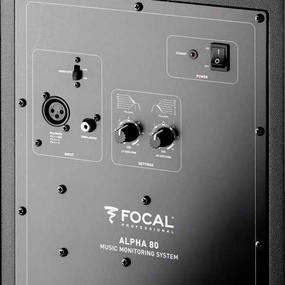 20180522_focal-pro-audio-alpha-enceintes-de-monitoring-alpha-80-2