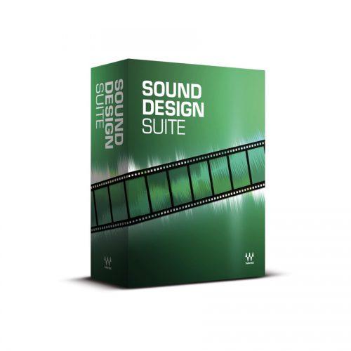 SoundDesignSuite