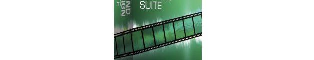 20170210_waves_sound-design-suite_1600