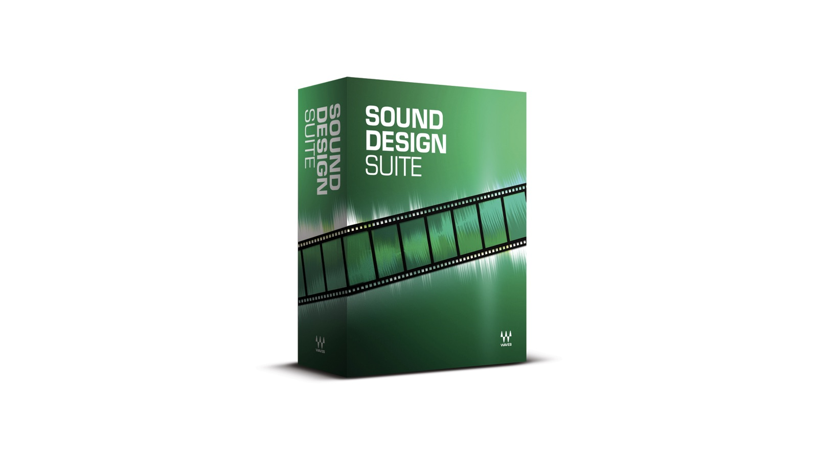 20170210_waves_sound-design-suite_1600