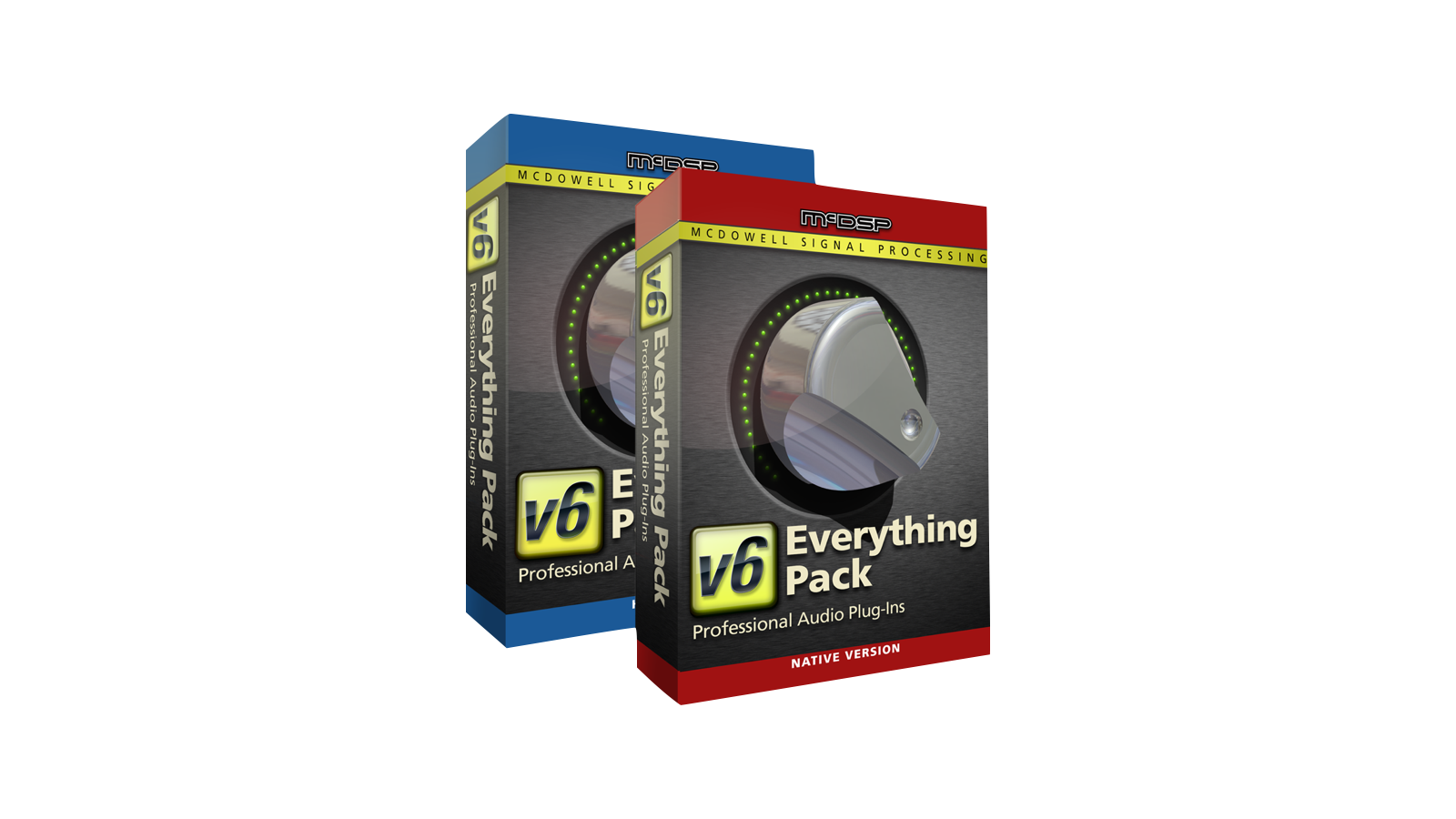 20150414_mcdsp_everythingpack_l