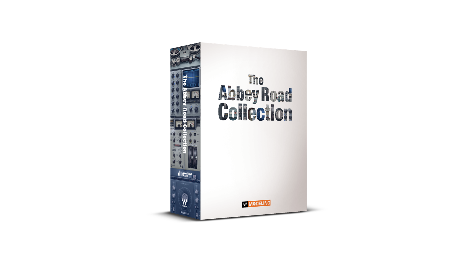 20160704_waves_abbey-road-collection_l