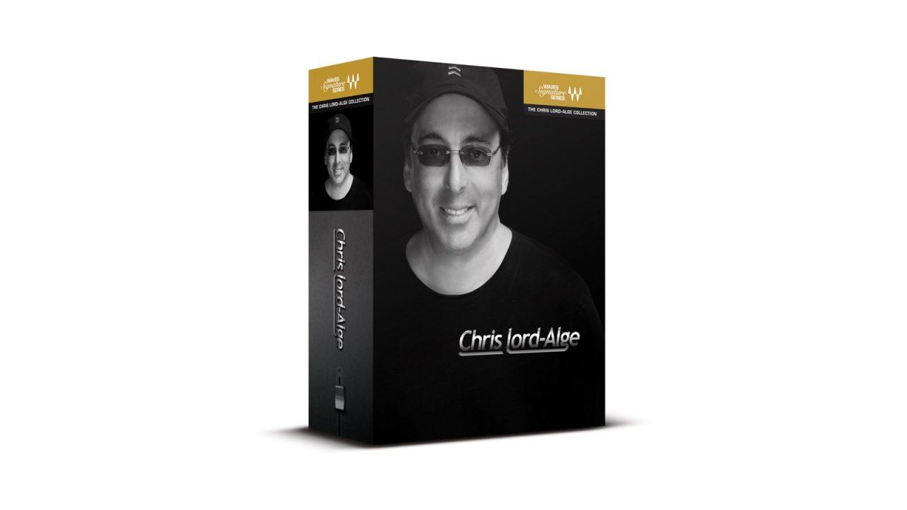 Chris Load-Alge Signature