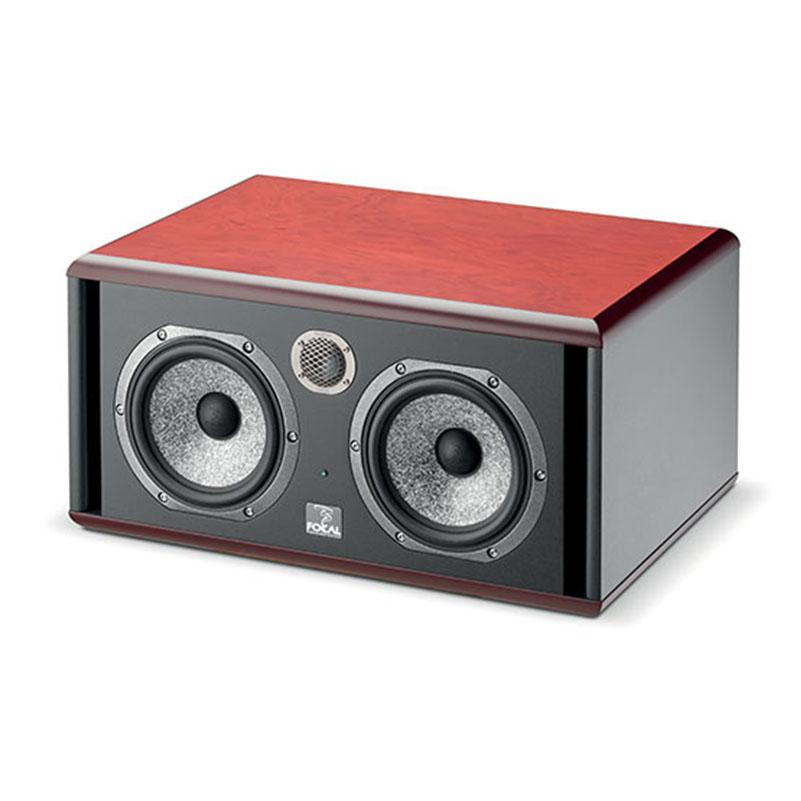20180222_focal_pro-audio-sm6-enceintes-de-monitoring-twin6-be