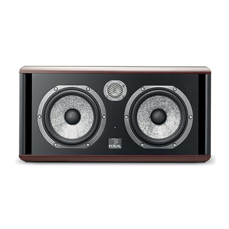 20180222_focal_pro-audio-sm6-enceintes-de-monitoring-twin6-be-2