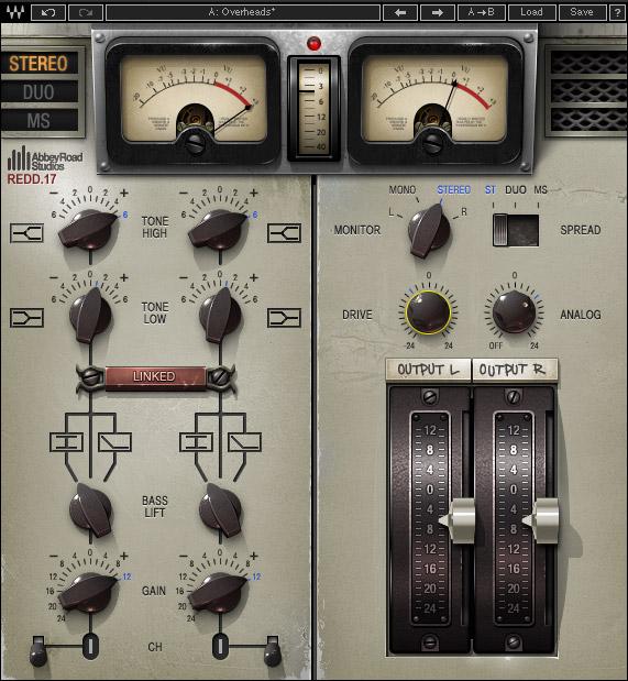 20170529_waves_redd17-stereo