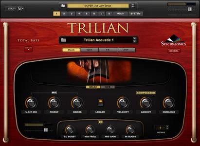 Trilian_1_300