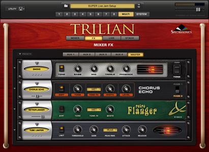 Trilian_9_300