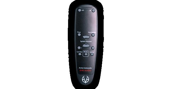 ts_remote_05_300