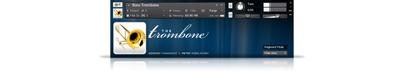 20150224_SampleModeling_TheTrombone