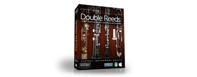 20150226_SampleModeling_double-reeds