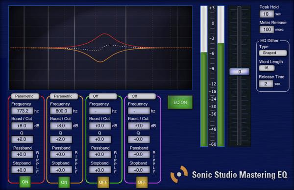 20150304_SonicStudio_Sonic_Studio_Mastering_EQ