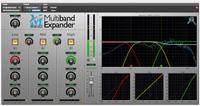 20150307_MetricHalo_06_Multiband-Expanders