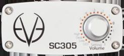 sc305_05