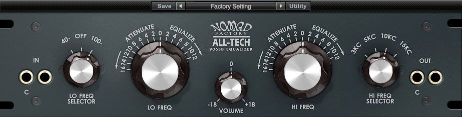20150218_nomadfactory_ALL-TECH-9063B-EQ-Big