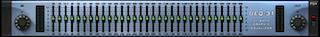 20150218_nomadfactory_NFMAGMA_racks26s