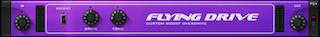 20150218_nomadfactory_NFMAGMA_racks30s