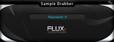 20150223_FLUX_sampleGrabber